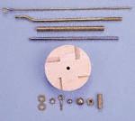 Whirligig Parts Kit #1