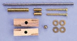 Whirligig Parts Kit #3