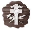 Easter Cross Project Pattern