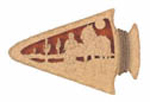 Arrowhead - Southwest Maiden Project Pattern