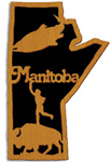 Manitoba Project Pattern
