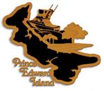 Prince Edward Island Project Pattern