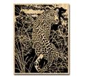 Watchful (Cheetah) Project Pattern