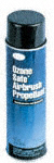 10.6 oz Airbrush Propellant