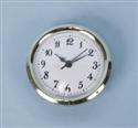 Clock Insert
