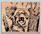 Koala Bear Project Pattern
