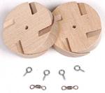 Hardware Kit for #742830SC