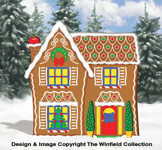 Gingerbread girl coloring pages - Coloring Pages & Pictures - IMAGIXS