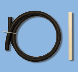Gas Pump Hose Kit