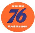 Union 76 12