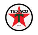 Texaco 12