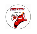 Texaco Fire-Chief 3