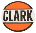 Clark 12
