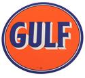 Gulf 12