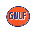 Gulf 3