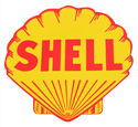Shell 12