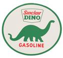 Sinclair Dino 12
