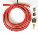 Air Meter Hose Kit