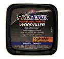 Probond Professional Strength Wood Filler