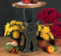 Cat Table Woodcraft Pattern