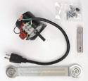 Animated Display Motor Kit
