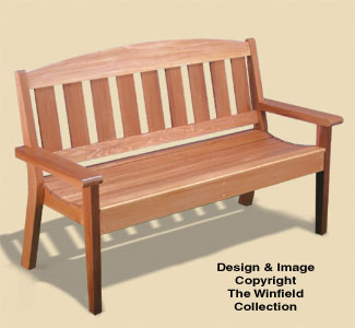 Awe Inspiring Yard Furniture More Garden Bench Woodworking Plans Creativecarmelina Interior Chair Design Creativecarmelinacom