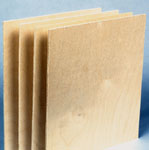 Finnish Plywood Panels
