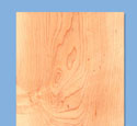Maple Hardwood