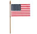USA Flag 2