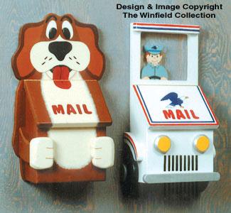 Mail Order Halloween Treats