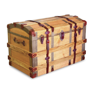 Free Wooden Trunk Plans wooden toy box plans download » ideas