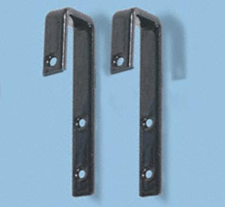 Bunk Bed Ladder Hooks