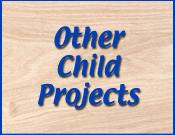 Other Child Designs
