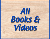 All Books & Videos