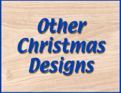 Other Christmas