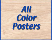 All Color Posters