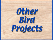 Other Bird Project Patterns