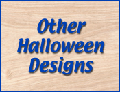 Other Halloween