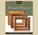 How To Make Picture Frames Book