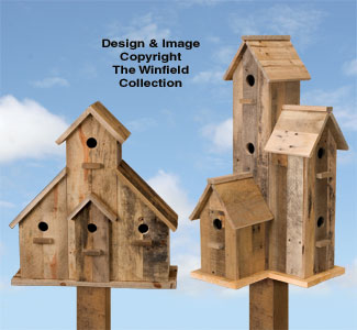 wset80_w1973_w1974 Pallet Wood Bird Houses Plans on wooden bird house plans, build bird houses plans, wood pallet birdhouse, diy bird houses plans, wood duck bird house plans,