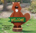 Eager Beaver Greeter Pattern